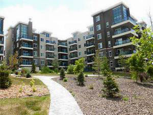 CS Management Inc. - Windermere Waters Condominiums