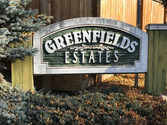 CS Management Inc. - Greenfields Estates Condominiums